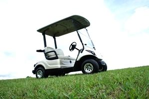 Golf Cart Specials