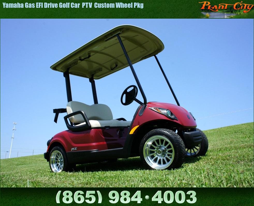 Golf_Cars