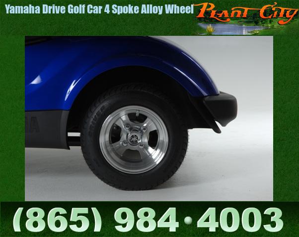 Golf_Cart_Parts