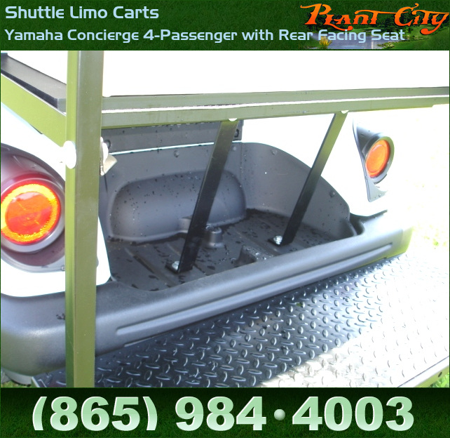 Shuttle_Limo_Carts